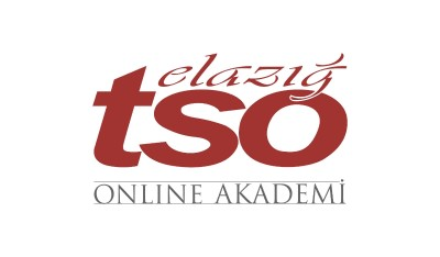 ELAZIĞ TSO ON-LINE AKADEMİ