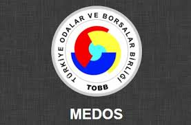 TOBB MEDOS OTOMASYON SİSTEMİ