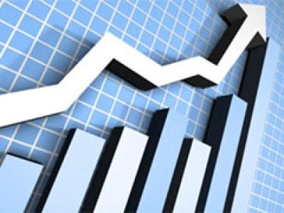 Ekonomik Rapor (2015)