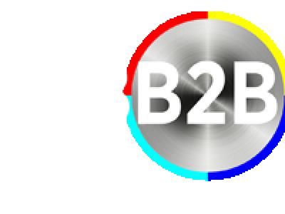 TOBB2B ŞİRKETLERARASI PAZARLAMA