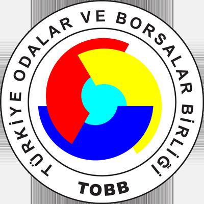 VİDEO KONFERANSLAR