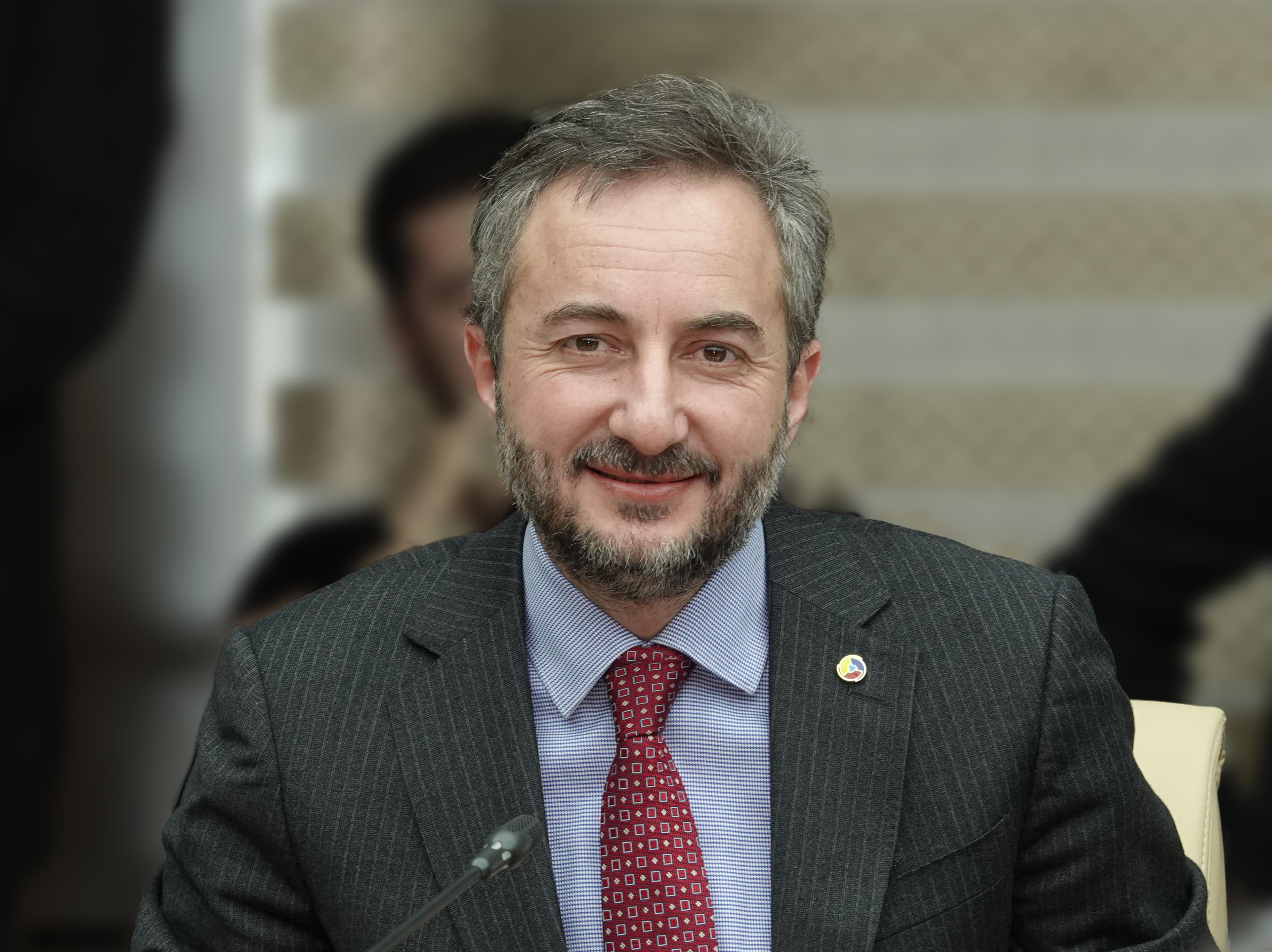 Elazığ TSO Yönetim Kurulu Başkanı Arslan:  Türkiye Bankalar Birliği'nin Tavsiye Kararlarını İş Dünyası Olarak Destekliyoruz