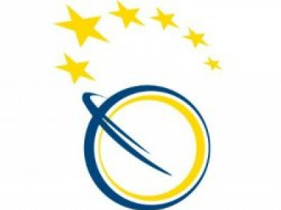 CONNECTİNG EUROPEAN CHAMBERS DAVET YAZISI HK. a