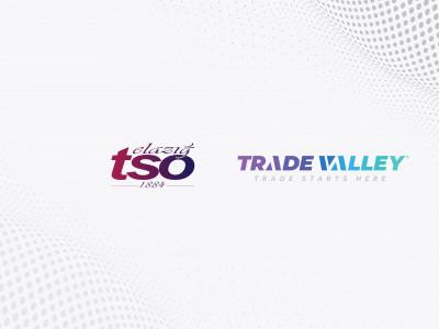 Elazığ TSO Üyelerine TradeValley Dış Ticaret Platformuna Ücretsiz Üyelik İmkanı Sağlandı… a