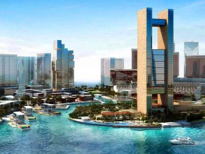 Bahreyn Ticari Alım Heyeti Programı a