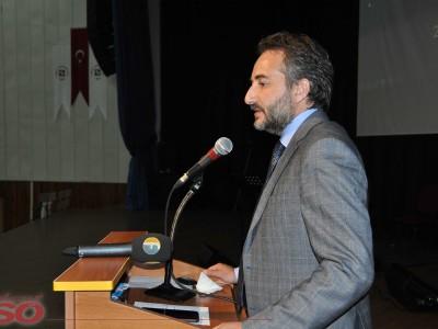 EKONOMİ ÖDÜLLERİ SAHİPLERİNİ BULDU. a