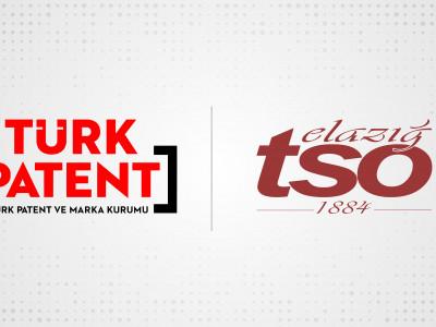 Elazığ TSO bünyesinde Türk Patent Kurumu Birimi Açıldı a