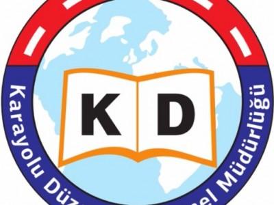 Ulaştırma Elektronik Takip ve Denetim Sistemine (U-ETDS) Bilgilendirme Toplantısı Hk. a