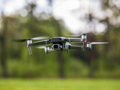 Elazığ TSO ve HUMA Danışmanlık İşbirliğinde Drone Eğitimi a