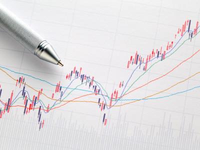 Elazığ TSO Karşılaştırmalı Hizmet İstatistikleri Hazırlandı… a